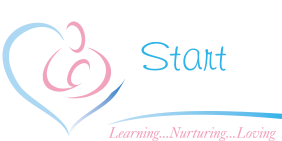 HealthyStart Coalition of Manatee County