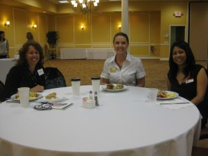 annual_meeting1